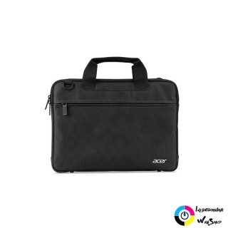 "Acer Carrying Case 14"" notebook táska fekete (NP.BAG1A.188)"