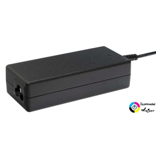 Akyga Notebook Adapter 30W Acer (AK-ND-21)