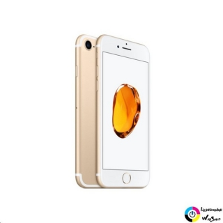 Apple iPhone 7 32GB Gold telefon (MN902)