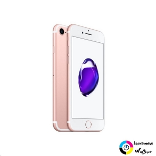 Apple iPhone 7 32GB Rose Gold telefon (MN912)