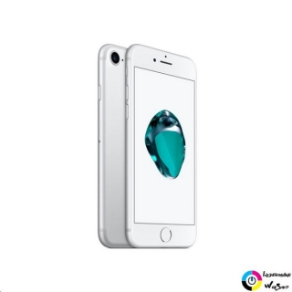Apple iPhone 7 32GB Silver telefon (MN8Y2)