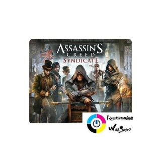 Assassin´s Creed egérpad /2803914/