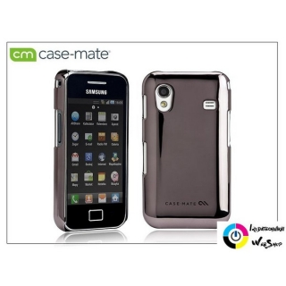 Case-Mate Barely There Samsung S5830 Galaxy Ace tok metalic silver (CM021126)
