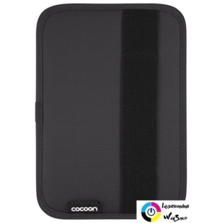 "Cocoon CO-CTC922BK tablet tok 7""-os fekete"