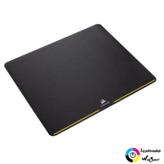 Corsair MM200 Gaming Mouse Mat Standard Edition egérpad (CH-9000099-WW)