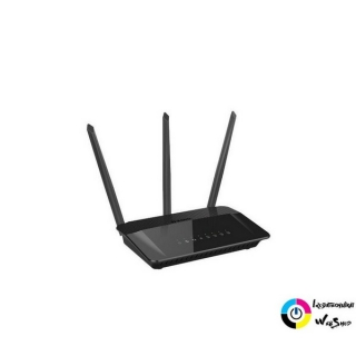 D-Link DIR-859 AC1750 Dual-Band Gigabit router