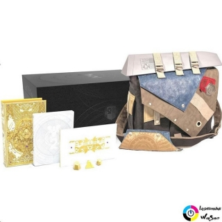 Destiny 2 Collector's Edition (PS4)