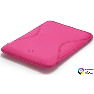 "Dicota Tab Case 8.9"" tablet tok pink /D30815/"